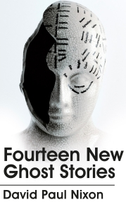front_cover_vol2_amazon